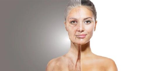 【文献解读】交联透明质酸钠凝胶联合非剥脱性点阵激光用于皮肤年轻化治疗的有效性与安全性 !