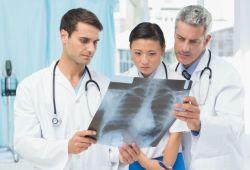 Infection:多器官衰竭可能是急性胰腺炎预防性抗真菌治疗的指征