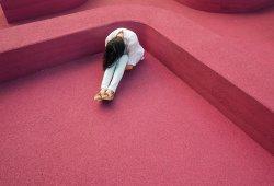围产期抑郁症筛查与诊治专家共识