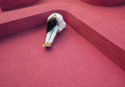 "<font color=""red"">围产期</font>抑郁症筛查与诊治专家共识"