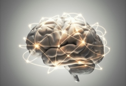Alzheimer Dementia:认知障碍患者,医疗和护理成本如何决策?