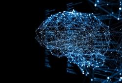 Alzheimer Dementia:预防痴呆,每天睡多长时间最佳?