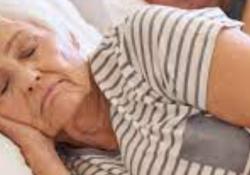JAMA子刊:注意了,睡得太多睡得太少都与抑郁和老年痴呆都有关!
