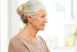 Neurology:多发性硬化症患者结直肠癌生存率