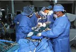 Transl Oncol:二甲双胍-水杨酸治疗可改善前列腺癌治疗效果