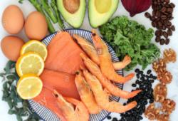 PLOS MED:越是贫穷,肥胖率越高?如何改良快餐才能更健康?