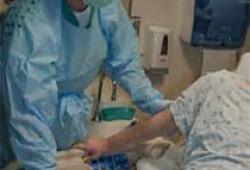 J Urol:前列腺癌中系统活检与MRI靶向活检的检出率比较