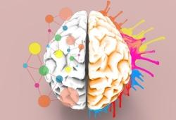 Neurology:渐冻症,眼动异常或可预测认知变化