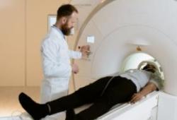 NEJM:MRI靶向vs标准前列腺活检用于一般人群前列腺癌筛查