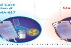 NEJM:177Lu-PSMA-617靶向放疗治疗转移性去势抵抗性前列腺癌