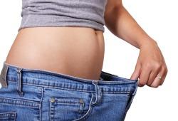 BMC ENDOCR DISORD:T2DM患者想保护肾功能,更要控制好体重!