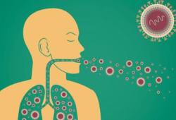 J?Infectious Dis: 与男性相比,COVID-19 mRNA 疫苗在女性中会产生更高的IgG水平