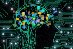 Mov Disord:神经丝轻链,可预测帕金森患者的认知减退