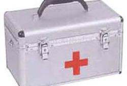 输液侧如何采集血标本?绝大多数护士都做错了......
