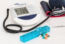2021 AHA科学声明:预防和治疗高血压的减重策略