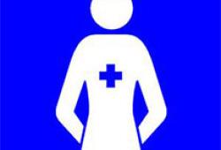 护士必看!这些药只能静滴,千万不能静脉给药!