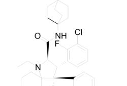 亚盛医药alrizomadlin(APG-115)治疗黑色素瘤获美国FDA快速通道资格