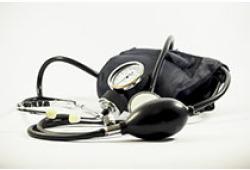 Hypertension:高血压临床试验中的心力衰竭事件