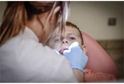乳牙牙髓病诊疗指南