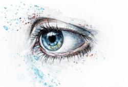 基础必备 | 视觉电生理检查全收录!