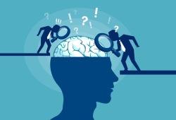 Mov Disord : 进行性核上麻痹,言语障碍的灰白质结构基础是什么?