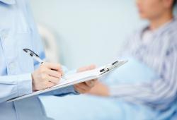 ARD:慢性皮肤红斑狼疮病人的B细胞都一样吗?
