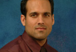 AJRCCM:晚期肺动脉高压阻塞性肺功能的演变