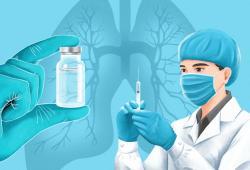 ClinGastroenterologyH:COVID-19患者住院期间严重肝损伤与肝功能不全或死亡无关