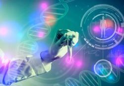 eLife:光遗传学新突破,调控肠道微生物,延长寿命