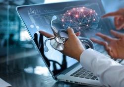 Neurology : 遗传性额颞叶痴呆,MRI有什么独特表现?
