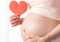 "AEDV:<font color=""red"">银屑</font><font color=""red"">病</font>孕前及孕期管理的共识声明解读"