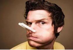 Nat Commun:综合风险评分(CRC)系统:鼻咽癌筛查和风险分层的新型预测指标