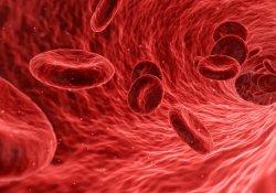 非ST段抬高型急性冠状动脉综合征基层合理用药指南
