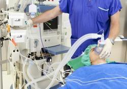 坚持CPAP治疗并不能降低睡眠呼吸暂停患者的患癌风险