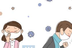 Lancet Rheumatol: 免疫介导的炎症性疾病和其治疗对COVID-19结局和疫苗反应的影响