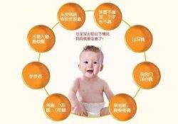 "CDSR:母乳喂养<font color=""red"">的</font>足月婴儿补充<font color=""red"">维生</font><font color=""red"">素</font>D,可以防止<font color=""red"">维生</font><font color=""red"">素</font>D缺乏和改善骨骼健康。"