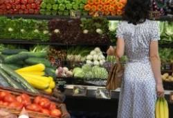 AM J MED:生酮飲食和間歇性禁食,減肥和健康可以兼得嗎?