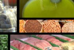 Nat Commun:结肠炎-->结肠癌转化过程中关键因子被发现