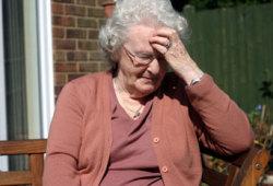 Psychiatry Clin Neurosci:正念练习有益于治疗轻度认知障碍的老年人