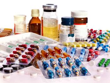 Lancet Respir Med:耐多药结核病治疗过程中不良事件的发生