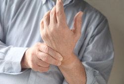 Ann Rheum Dis:他那珠单抗治疗髋关节或膝关节骨性关节炎的疗效和安全性
