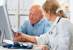 Radiology:晚期慢性肝病患者不进行肝移植会怎样?
