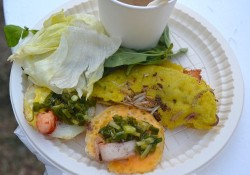 J Autism Dev Disord:无麸质饮食并不能改善自闭症儿童的功能行为
