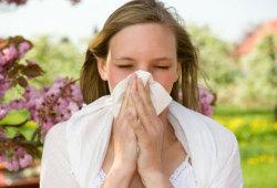 Food Funct:摄入OLL1073R-1酸奶是否可预防女性医护人员流感的发生?