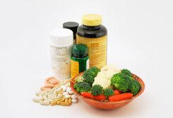 "Diabet Med:HbA1c、收缩压、甘油三酯共同""预见""糖尿病视网膜病变"