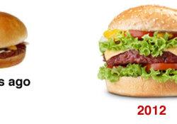 "<font color=""red"">牛津</font><font color=""red"">大学</font>:超140万人的研究显示,食用红肉和加工肉类或与心脏病风险增加有关"