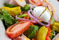 Nutr Rev:≥65岁成年人的不同饮食模式对心脏代谢健康的影响