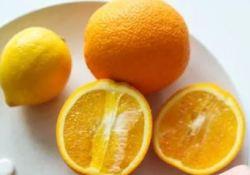 """Eur J Epidemiol :研究表明,柑橘摄入过多会增加<font color=""""red"""">皮肤</font><font color=""""red"""">癌</font>风险"""