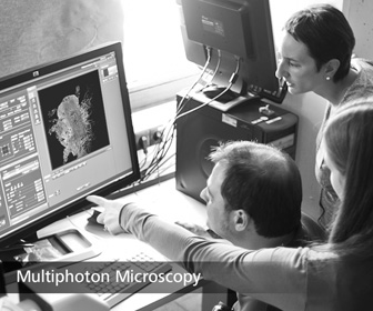 Radiology:冠脉CT可一石多鸟!还可查肺栓塞、癌症、骨质疏松