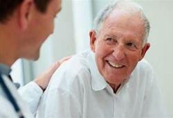 靶向Aβ的阿爾茨海默癥新藥BAN2401,開始III期臨床研究